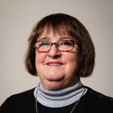 Karen Sundberg